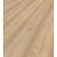 Laminatgolv Sandby - Ekplank - Pastell