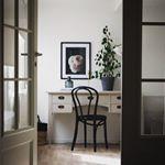 Parinnerd?rr Kungsholmen hemma hos @hemma.i.bilder. Fint konto - Fint hem!
