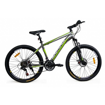 Mountainbike Sport 26\""