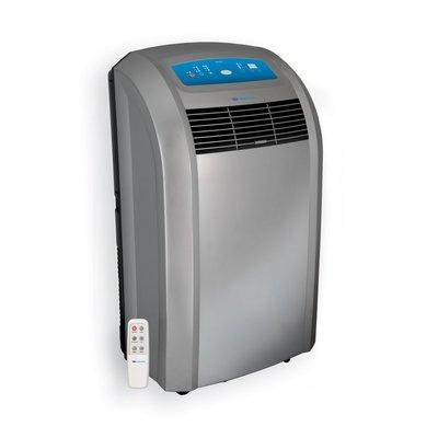 Luftkonditionering 3,5 kW