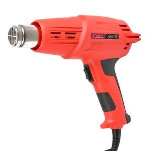 Varmluftspistol 350/600°C