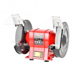 Slipmaskin 230V/50 Hz 350W