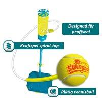 Swingball pro trädgårdstennis