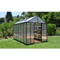 Växthus Glory - 8,9 m²