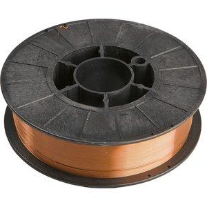 Svetstråd 1,0 mm, 5 kg