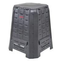 Kompostbehållare - 600L
