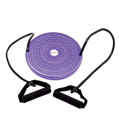 Twister - Balansplatta