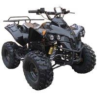 Fyrhjuling Kobra - 1000W
