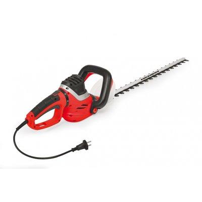 Elektrisk häcksax med vridbart handtag - 600W