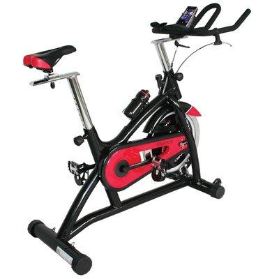 Spinningcykel - SW8902i