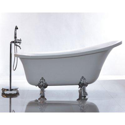 Tassbadkar - Athena - 160-170 cm