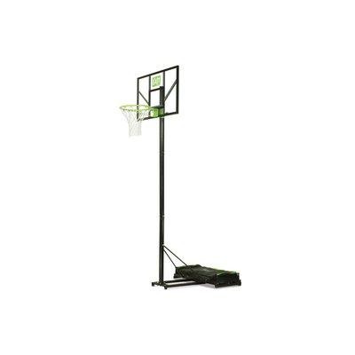 Basketställning Comet - Flyttbar