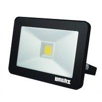 LED-strålkastare (1500 lm)
