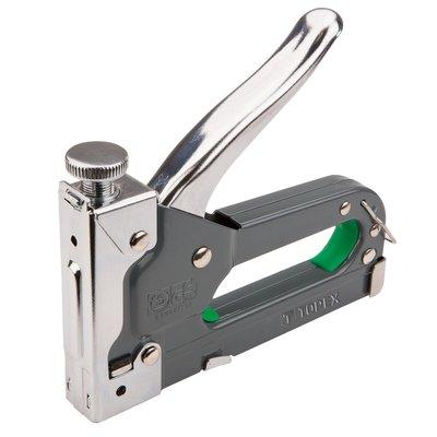 Häftpistol, 6-14 mm - G-klammer