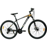 Mountainbike Big Boss 29