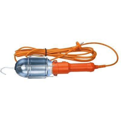 Arbetslampa, 60 W