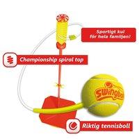 Swingball all surface klassik trädgårdstennis
