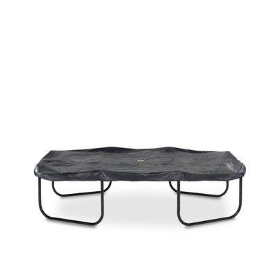 Skyddsöverdrag till studsmatta Premium 214x366 cm