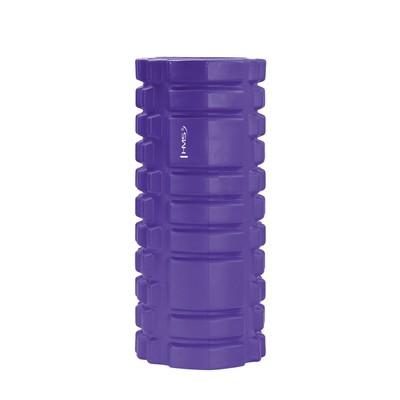 Foam Roller 33 cm - 4 olika färger (max: 150 kg)
