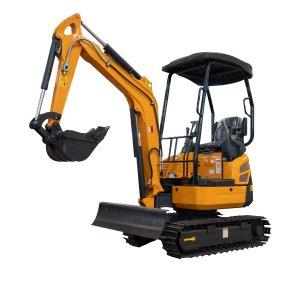 Minigrävare - XN20