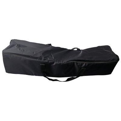 Väska för Novalight