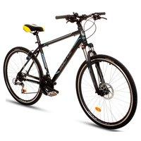 Mountainbike TRK 28