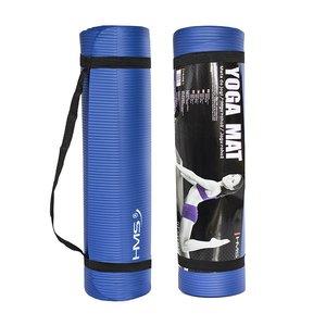 Yogamatta - 10 mm
