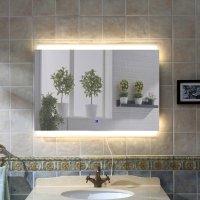 Spegel 5210