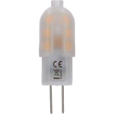 LED lampa G4 100lm