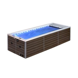 Swimspa Flood 860A