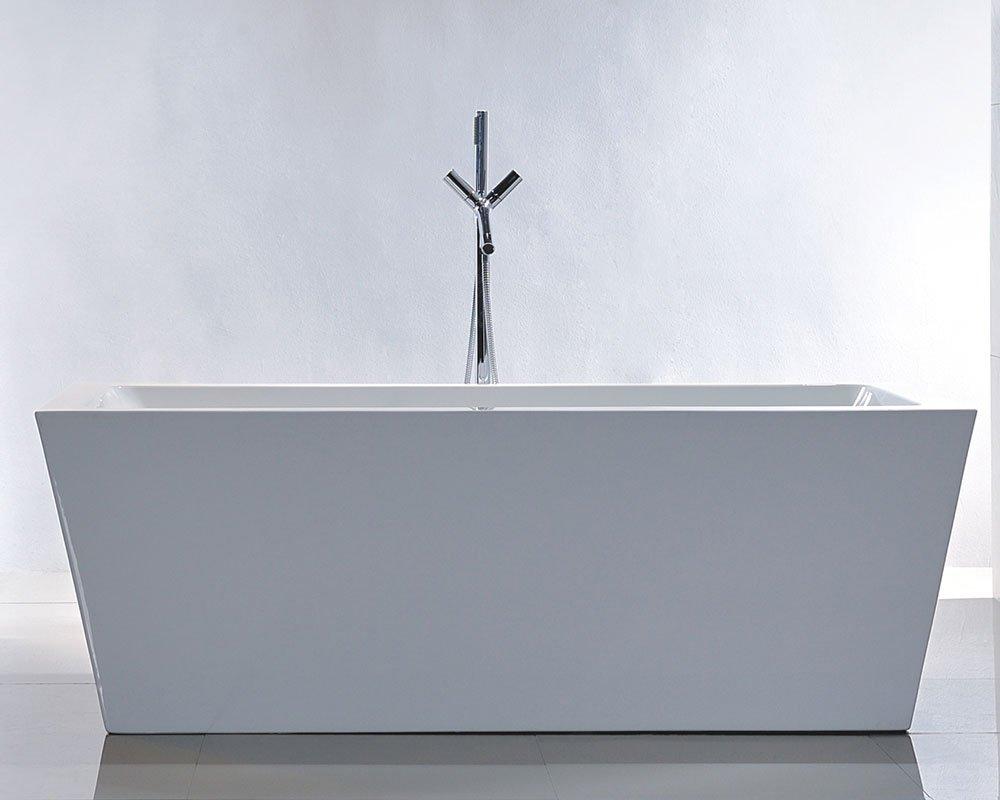 Toppen Badkar Chloris - 160-170 cm - 5995 kr - Hemfint.se JB-38