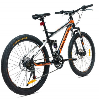 "Mountainbike MalTrack 26\"" - Advance"
