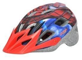 Cykelhjälm Setto Spider