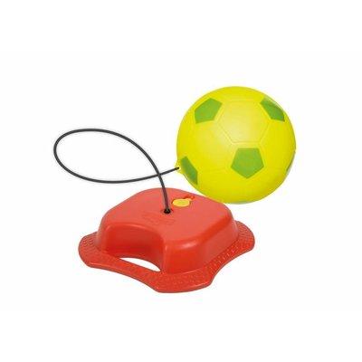 Swingball reflex fotboll