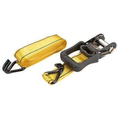 Spännband, 4,5 m - 2-pk