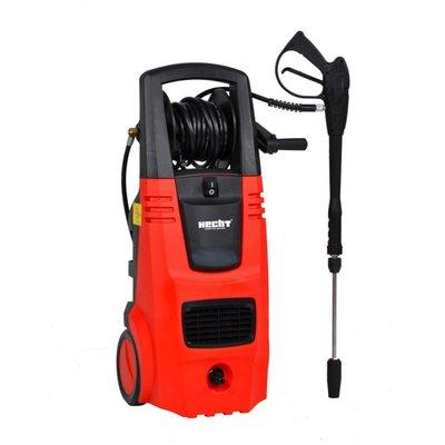 Högtryckstvätt med maxtryck 200 bar - 420 l/h