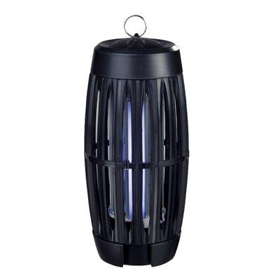 Insektsfälla LED 4 W