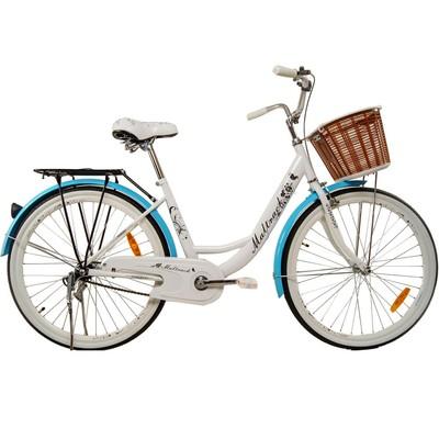 "Cykel Urban 26\\\"""