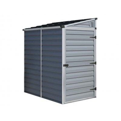 Förråd Pent - 1,8 m²