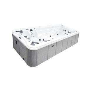 Swimspa Flood 860