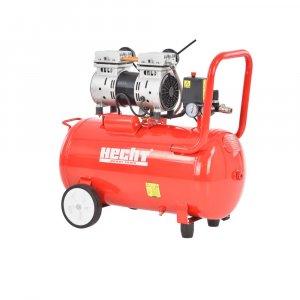 Kompressor - 50L 1150 W