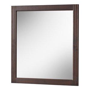 Spegel Retro FSC 840 - 74 cm