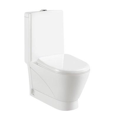 WC-stol 9009