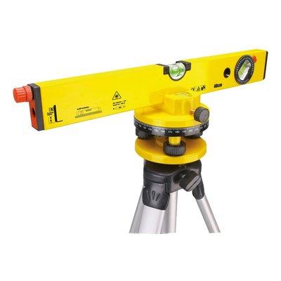Laserpass, 40 cm