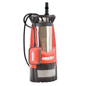 Dränkbar vattenpump - 1200 W