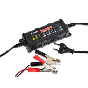 Batteriladdare - 15W