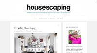 Housescaping