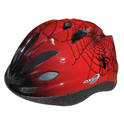 Cykelhjälm Cool Web