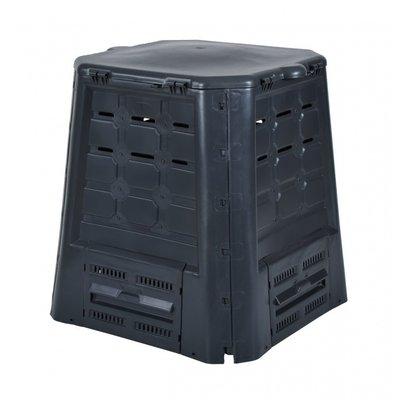Kompostbehållare - 360L