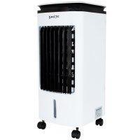 Luftkonditionering - Turbo ClimaControl CC2000M